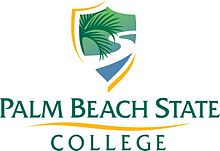 palm-beach-state-college